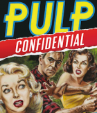 Pulp Confidential, image courtesy of the SLNSW