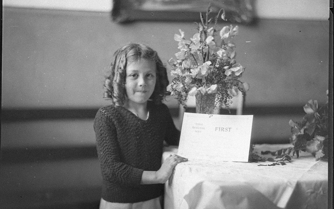2016 PHA NSW & ACT Public History Prize – Call for entries