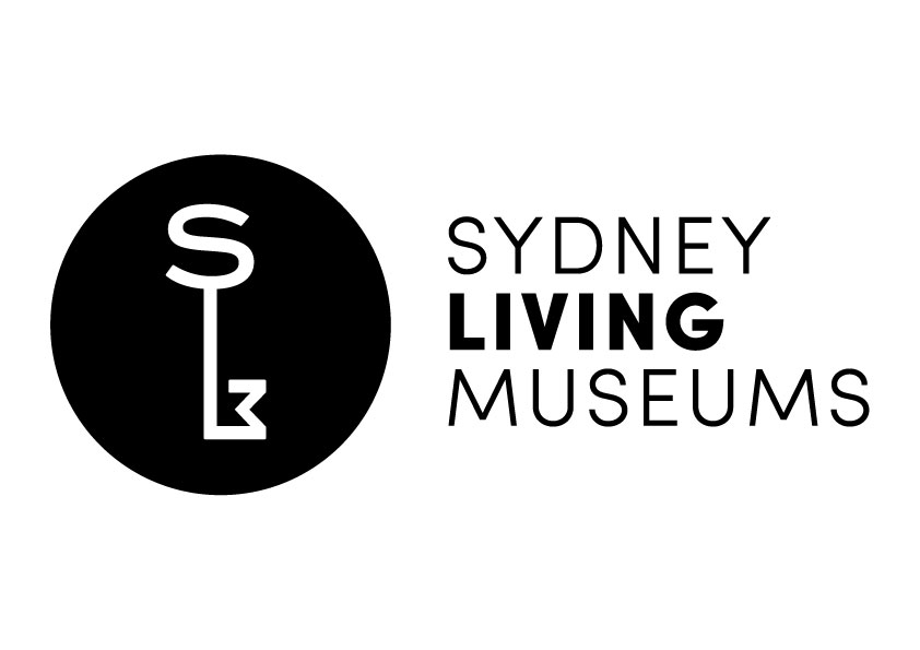 Job: Project Officer, Collections at Sydney Living Museums