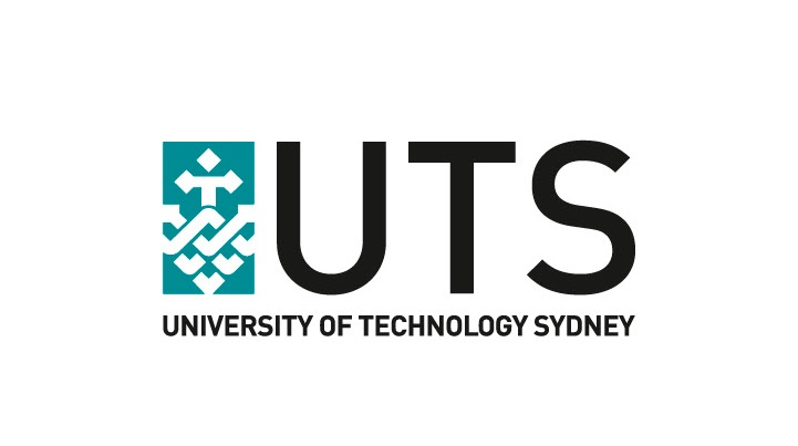 Public Relations technical university of sydney