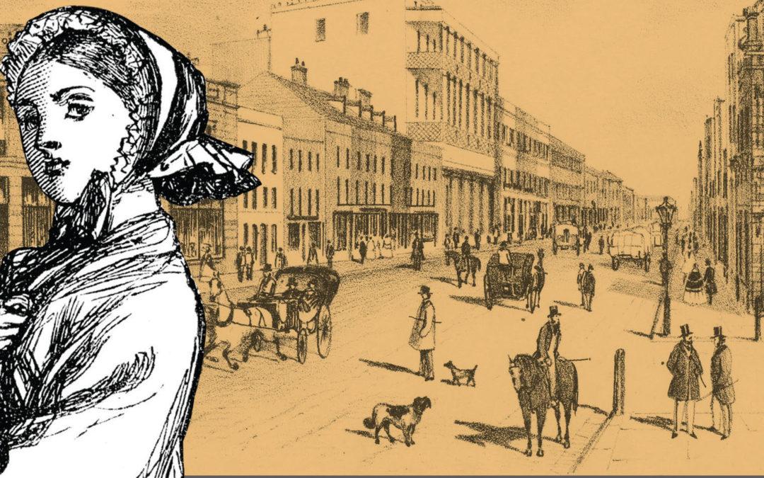 Fairfield city historical photos archive — 2