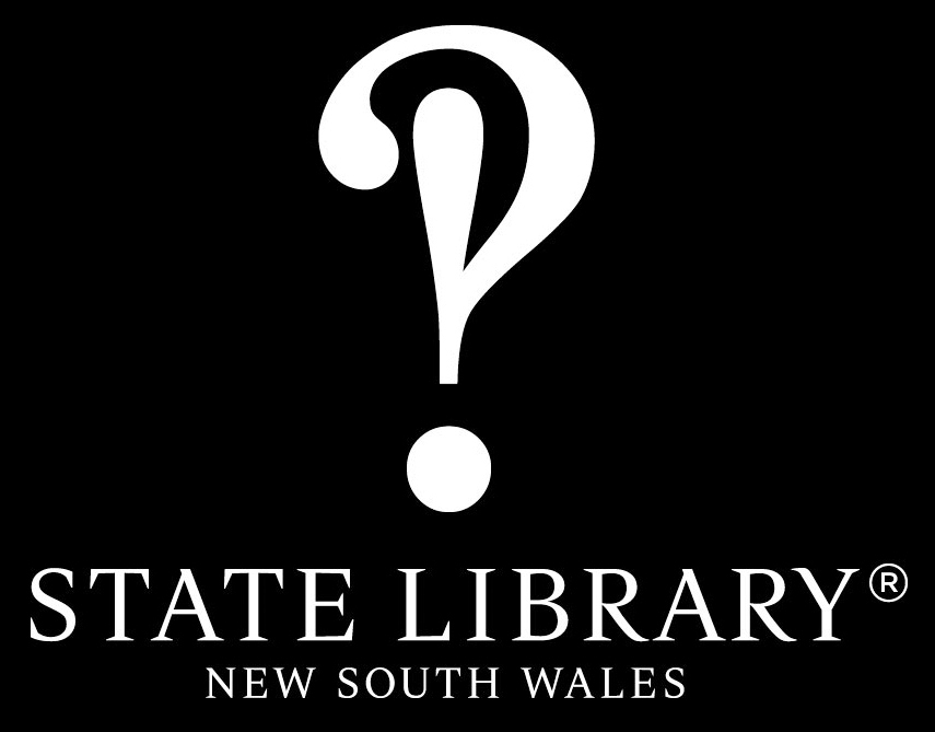 2019 State Library of NSW fellowships announced