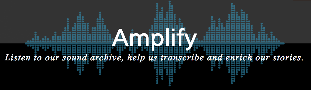 Amplify: The State Library of NSW