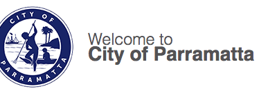 City of Parramatta: New Dates – Request for Quotation