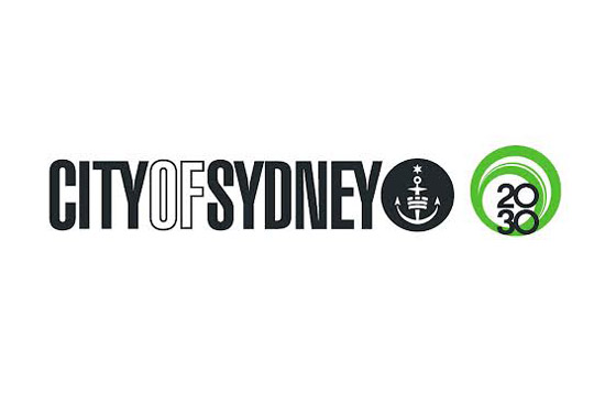 City of Sydney cultural and creative grants
