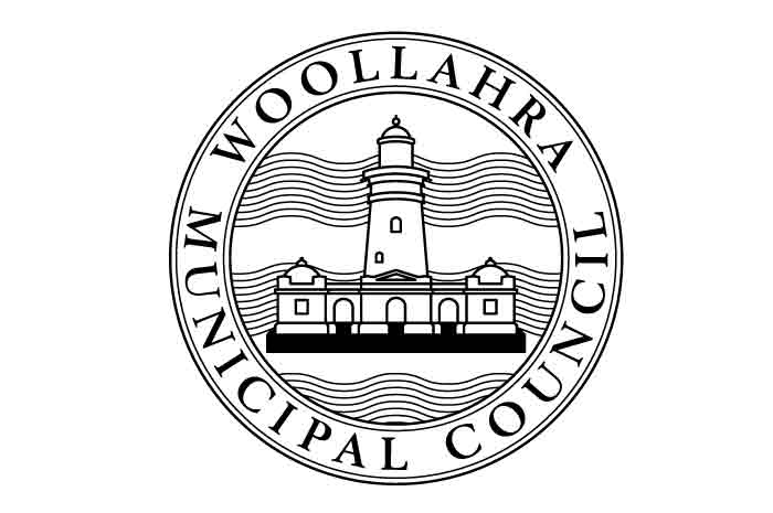 Woollahra Libraries: Library Local History Officer