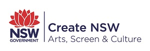 Create NSW Funding Info Sessions