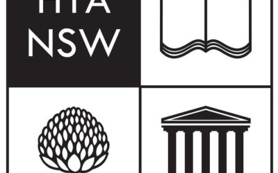 History Teachers' Association of NSW: State Conference