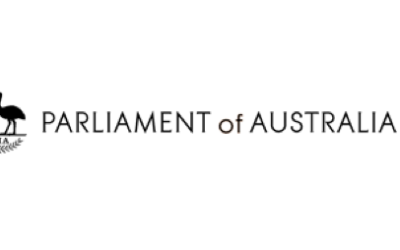Amendments to Copyright Act 1968: Disability access and other measures