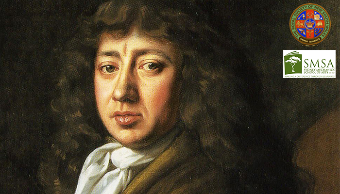 Samuel Pepys: His Library and The Enlightenment