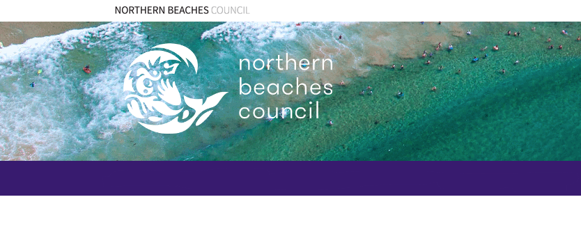 Northern Beaches in 2017: Instagram Competition