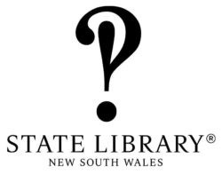 2017 Library Council Honours now open