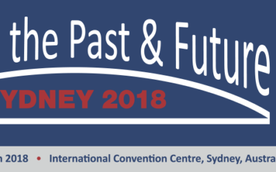 15th Australasian Congress on Genealogy and Heraldry