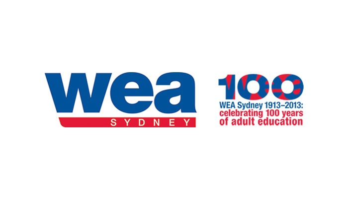 """People of Australia: Women's History"" Talk at WEA Sydney, Saturday 16th February"