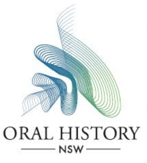Workshop: Capturing Memories: Oral History In The Digital Age