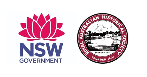 Applications open for the Create NSW Cultural Grants Program