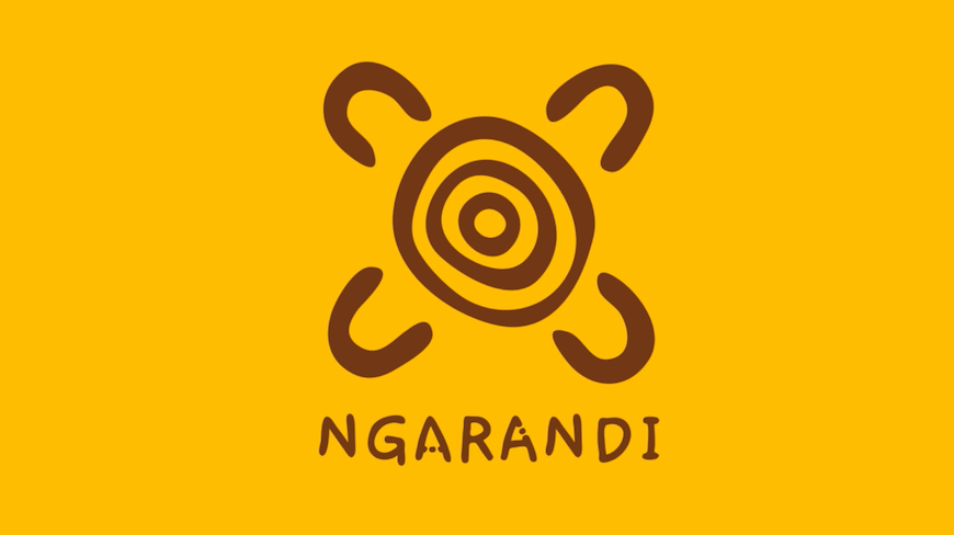 Digital resource | Ngarandi